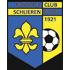FC Schlieren