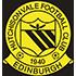 Hutchison Vale FC