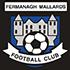 Fermanagh Mallards FC
