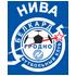 FC Niva