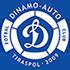 FC Dinamo-Auto Tiraspol