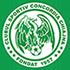 Concordia (Flag)