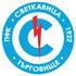 PFC Svetkavitsa Targovishte