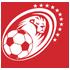 Hapoel Ironi Nir Ramat HaSharon FC