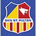 FSK St.Pölten-Spratzern