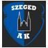 Szegedi AK Boszorkányok