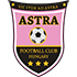 Astra Hungary FC
