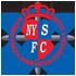 Nyíregyháza Spartakus FC