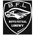 Longwy Boys Futsal