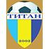 Титан-Заря