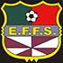 EFF Setúbal