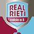 Real Rieti