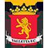Walletta FC