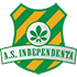 CS Independenta Baia Mare