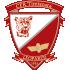 CFR 1933 Timisoara