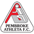 Pembroke Athleta