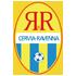 ASD Riviera di Romagna