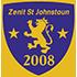 Zenit St. Johnstoun