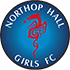 Northop Hall Girls