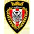 FC Shahumyan Yerevan