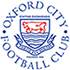 Oxford City Lions Fustal Club