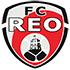 FK REO Vilnius