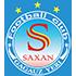 FC Saxan