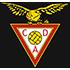 Aves (Flag)