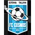 Cosmos Tallinn