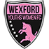 Wexford Youths Women's AFC