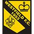 Westfield Ladies