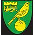 Norwich City LFC