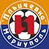 FC Illychivka Mariupil