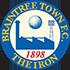 Braintree Town FC