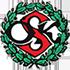 Örebro Futsal Club