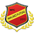 Malmö FC