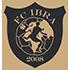 Futsalclub Ibra