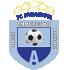 AE Famagusta