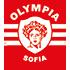 FC Olympia Sofia