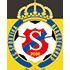 FC Sportika
