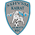 CSHVSM-Kairat