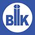 BIIK-Kazygurt (Flag)