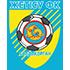 FC Zheytsu