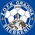 ZNK Gradina Srebrenik