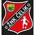ZNK Zenica Celik