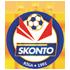 Skonto FK