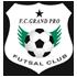 FC Grand Pro Varna