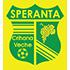 FC Speranta Cahul