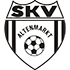 SKV Altenmarkt