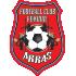 Arras FCF